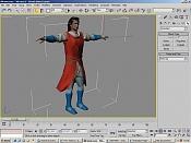 Super heroe-screenshot_343.jpg