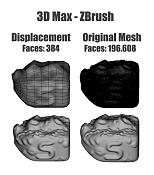 Desplazamiento ZBrush-displacement-mesh-comparacion.jpg