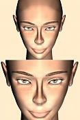 actualizacion de rostro chica-quefeacejas.jpg