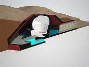 Stupa de James Turrell-seccion.jpg