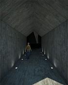 Stupa de James Turrell-tunel.jpg
