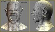 Malito::  Una cabeza amorfa :P-wireframe-dfex_01.jpg