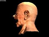 Malito::  Una cabeza amorfa :P-malito-02_rendering.jpg