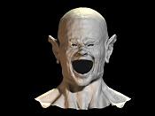 Malito::  Una cabeza amorfa :P-bump-displacement-especulat.jpg