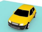 Mi primer modelado de un auto-fiat3.jpg