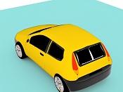 Mi primer modelado de un auto-fiat4.jpg