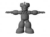 masindac-masin2.jpg