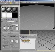Componer varios bitmaps en un solo bump-baldosas.jpg