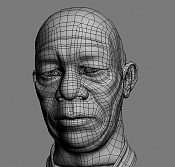 :: Proyecto Morgan Freeman ::-3wire.jpg