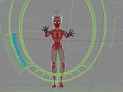 Skydoll autor del render: tack-wire02.jpg