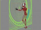 SkyDoll  -  autor del Render: TaCK-wire01.jpg