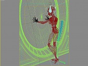 SkyDoll autor del render Tack-wire01.jpg