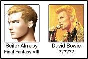 Es legal que una empresa de Videojuegos hagan personajes que se parezcan a famosos -4.jpg