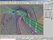 Callejon del futuro  -  autor del Render: DuQue-capture_06282003_121844.jpg