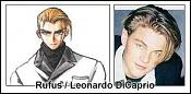 Es legal que una empresa de Videojuegos hagan personajes que se parezcan a famosos -7.jpg