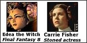 Es legal que una empresa de Videojuegos hagan personajes que se parezcan a famosos -8.jpg
