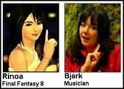 Es legal que una empresa de Videojuegos hagan personajes que se parezcan a famosos -11.jpg