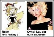 Es legal que una empresa de Videojuegos hagan personajes que se parezcan a famosos -9.jpg