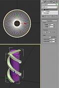 modelado de un tornillo-extrude-twist2.jpg
