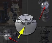 ajedrez en Blender-reinono_retq-shaz.jpg