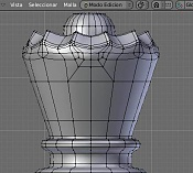 ajedrez en Blender-reinono_retq2-shaz.jpg
