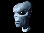 Extraterrestre-alien5.jpg