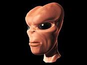 Extraterrestre-alien6.jpg