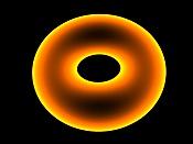 Poner en houdini unVEX code-advancedflameshader.jpg