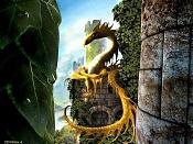 En el primer puesto: entre el cielo y la tierra-imagen_dragonconcurso_firmada_162.jpg