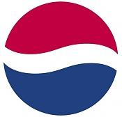 Peticion-pepsi_logo.jpg