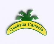 atencion señores  QUEDaDa 3DPODERIaNa EN LaS PaLMaS DE GRaN CaNaRIa -kdd2.jpg