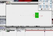 Rebote de animacion en aE7-imagen-1.jpg