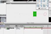 Rebote de animacion en aE7-imagen-2.jpg