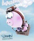 Cerdo Volador transportando a sus Retoños : -super2.jpg