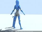 Entender el tutorial de Juana de arco    porque no lo entiendo-armadura27.jpg