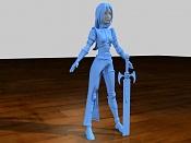 Entender el tutorial de Juana de arco    porque no lo entiendo-armadura35.jpg