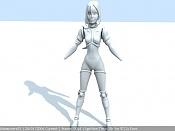 Entender el tutorial de Juana de arco    porque no lo entiendo-armadura23.jpg