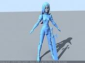 Entender el tutorial de Juana de arco    porque no lo entiendo-armadura29.jpg