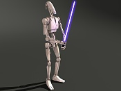 Battle Droid-battle_droid_wip_86.jpg