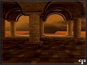 arcos-arcos_final.jpg