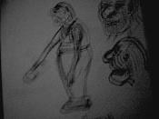 Reto 3: Crear y animar un personaje  Devnul - Leander - elquintojinete - Shazam -imag0009.jpg