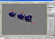Tiburon-capura.jpg