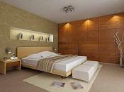 Interior VRay-dorm01800x6001yf.jpg