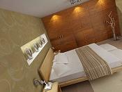 Interior VRay-dorm02800x6002ny.jpg