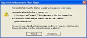 Seguridad de Flash-advert_quibey.jpg