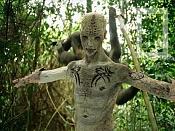 Forest demon  Ruben Drakkar Demo REEL -render-con-bosque_3.jpg