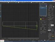 desplazar vertices de forma lineal-7.jpg