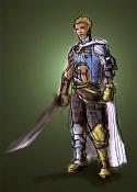 hombre2-personaje_maik1_small.jpg