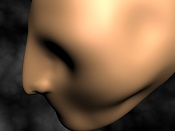 Renders amater-cabeza-4.jpg