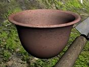 Como hacer desconchones en ceramica-a_143.jpg